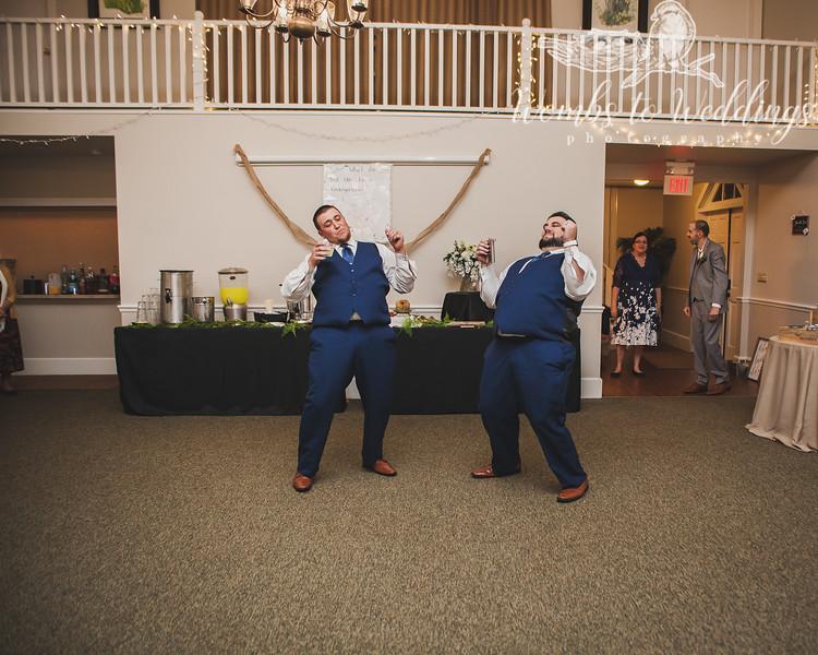 Central FL wedding photographer-4-10.jpg