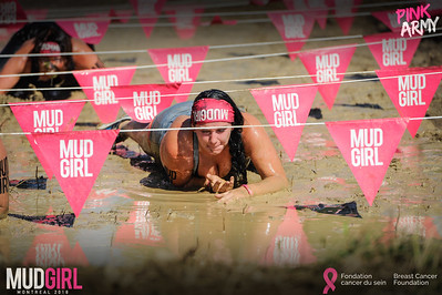 1000-1030 Mud Pit 2