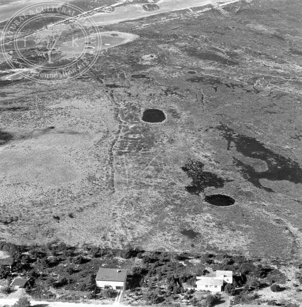 Ljunghusen Golf course | EE.1979