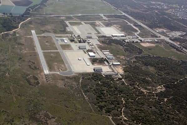 4-1-2012 Marina Airport