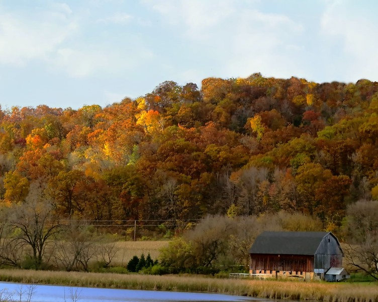 Fall Day in the Country (2).jpg