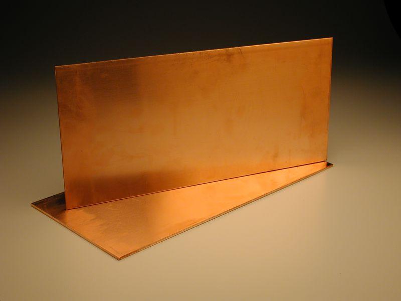 Copoper-plate 005.jpg