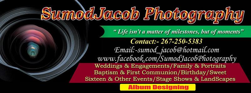 SumodJacobPG-CoverPage.jpg