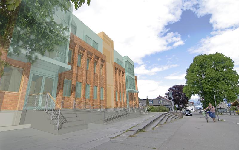 Gamlebanken 2.jpg