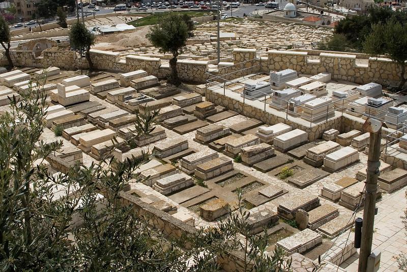 Jerusalem Cemetary.jpg