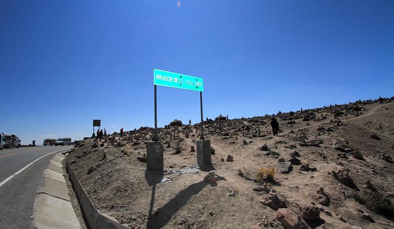 Peru_0118.jpg