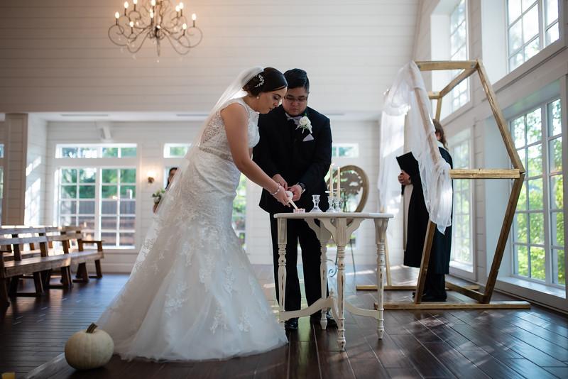 Kaitlin_and_Linden_Wedding_Ceremony-86.jpg