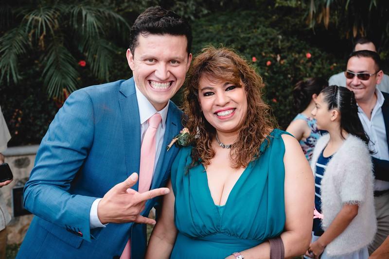 A&A boda ( Jardín Arekas, Cuernavaca, Morelos )-305.jpg