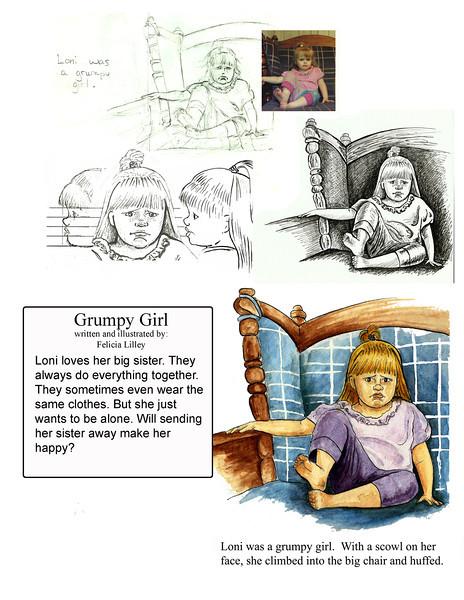 Grumpy girl - character sketch.jpg