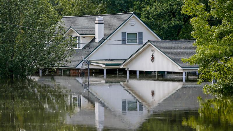 flood-water-insurance-coverage-harvey.jpg