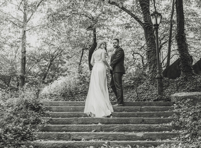 Central Park Wedding - Kevin & Danielle-175.jpg
