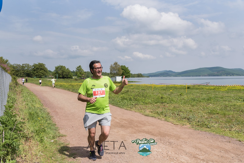 Plastiras Lake Trail Race 2018-Dromeis 10km-513.jpg
