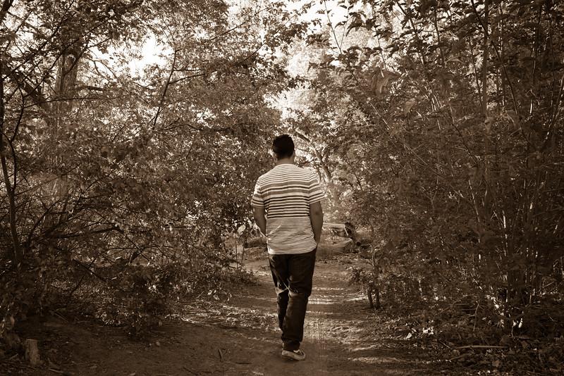 Jared Senior Picture-7.jpg