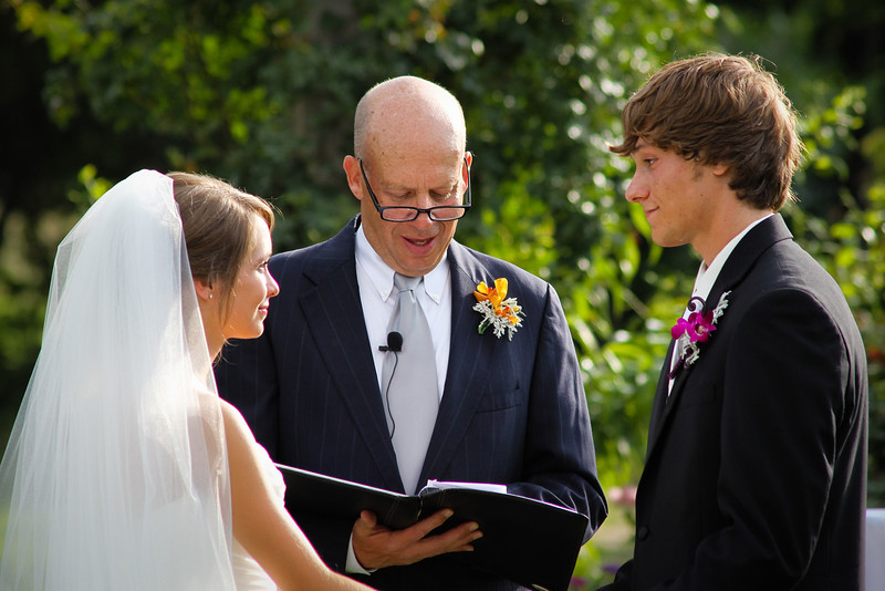 Sara and Kelley Wedding  (470).jpg