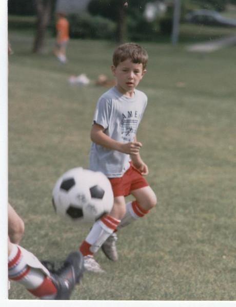 Charles_Soccer_90.jpg