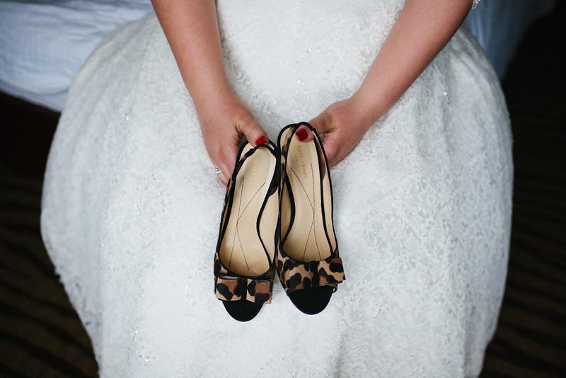Le Cape Weddings_Natalie + Joe-132.jpg