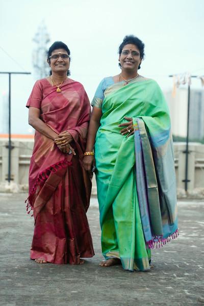 India2014-5670.jpg