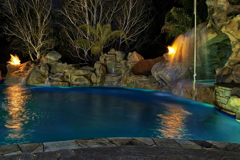 26949 Sand Canyon Rd Santa Clarita Cal Pools  (11).jpg