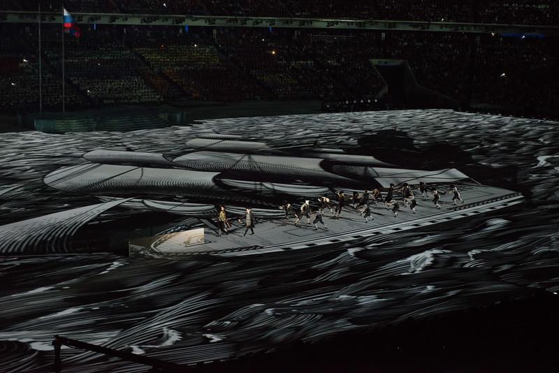 Sochi_2014____D80_8975_140207_(time21-43)_Photographer-Christian Valtanen.jpg