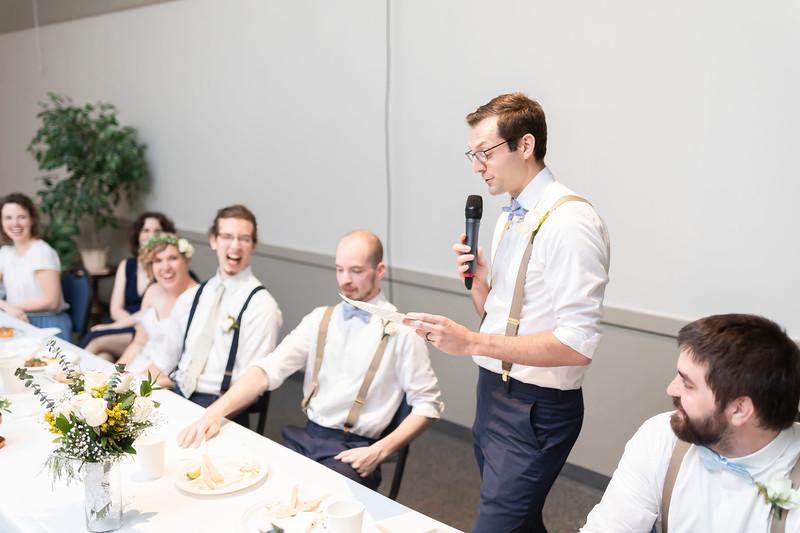 Taylor & Micah Wedding (0767).jpg