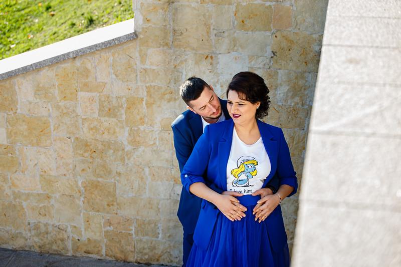 Claudia & Gabriel-252.jpg