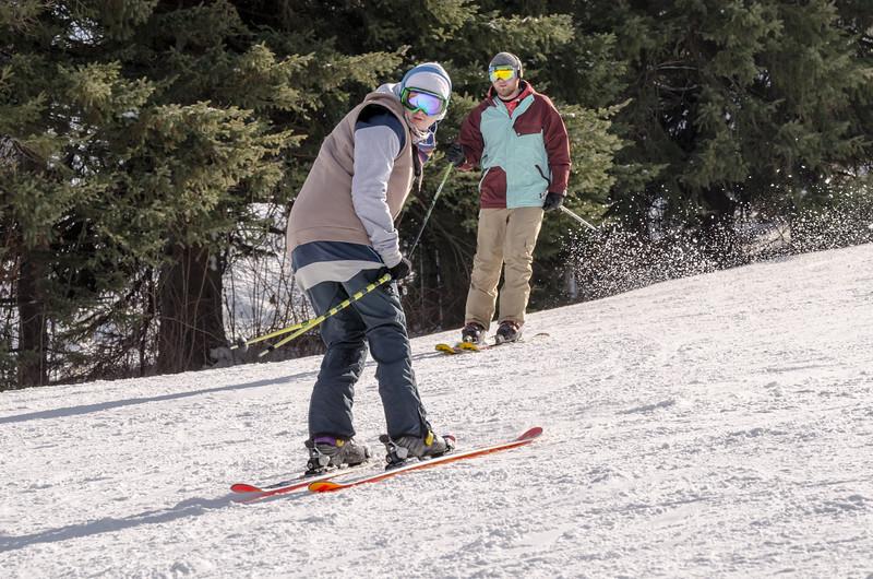 Slopes_1-17-15_Snow-Trails-73759.jpg
