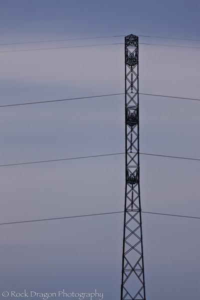 BP-33.jpg
