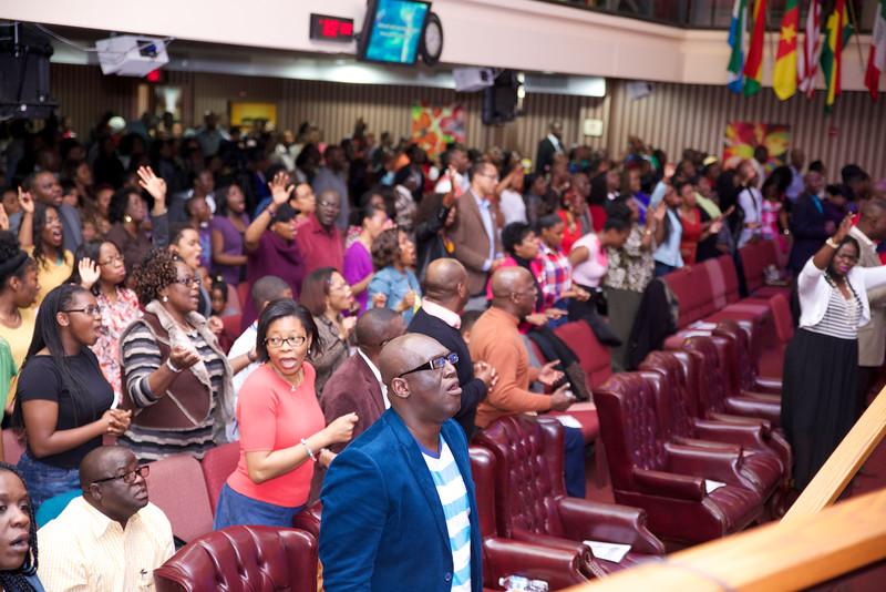 Prayer Praise Worship 149.jpg