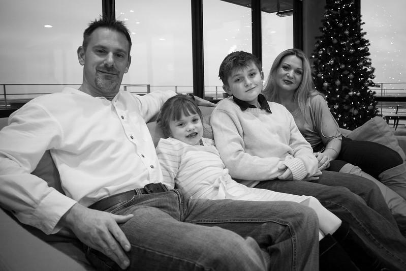 20151211_Jacobson Family-9619-2.jpg