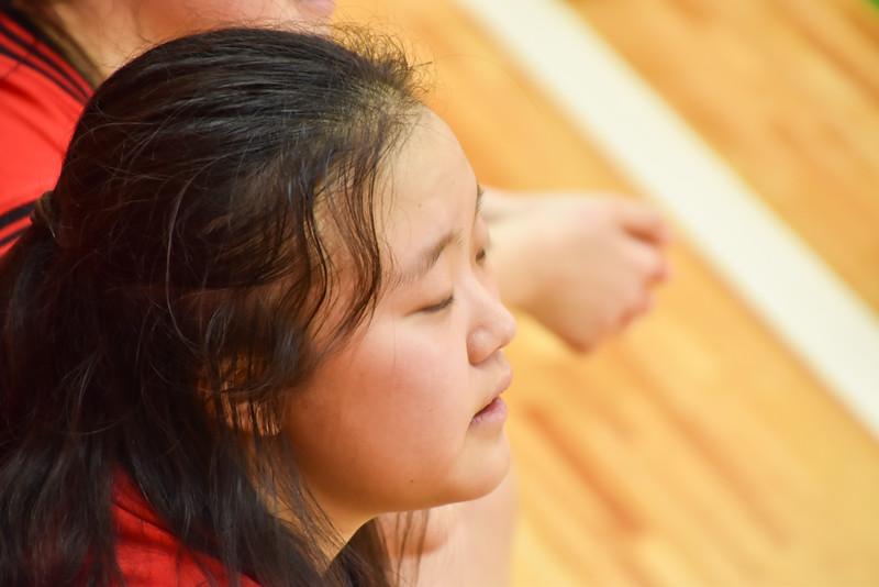 Sams_camera_JV_Basketball_wjaa-0549.jpg