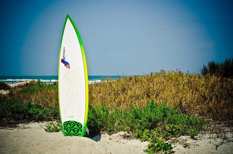 justins-surfboard-3.jpg