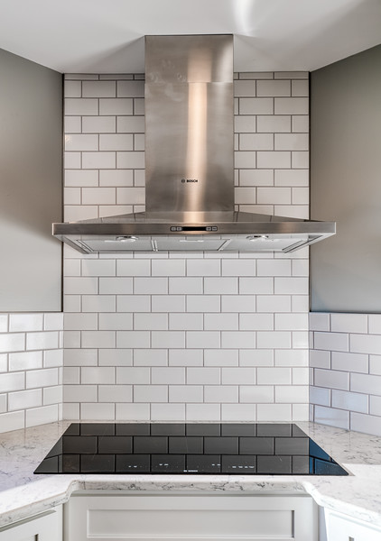 Steiner Kitchen 2020-20.jpg