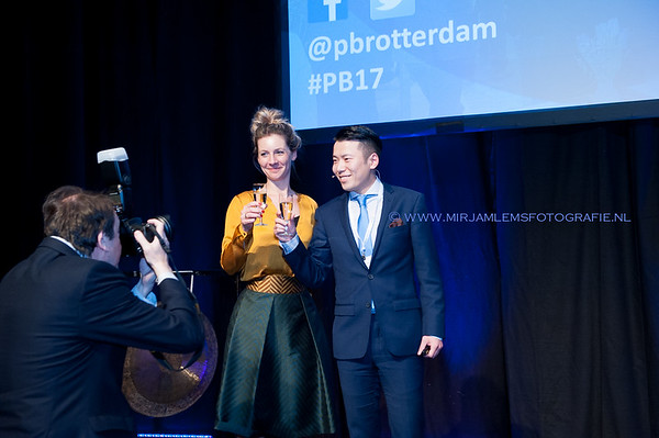 mirjamlemsfotografie peoples business 2017-2017-01-18 -7460.jpg