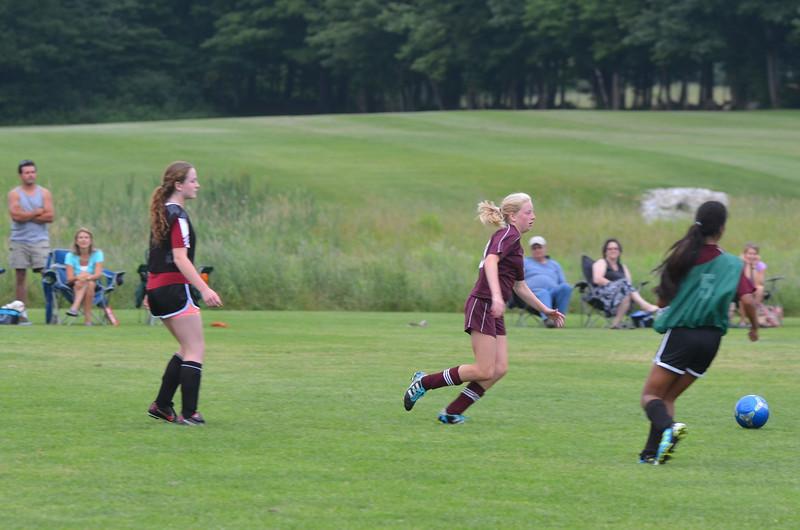 Summer Soccer 090.JPG
