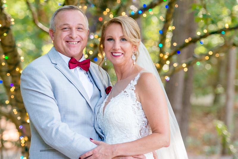 2017-09-02 - Wedding - Doreen and Brad 5355.jpg