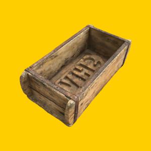 Trinket Boxes & Trays