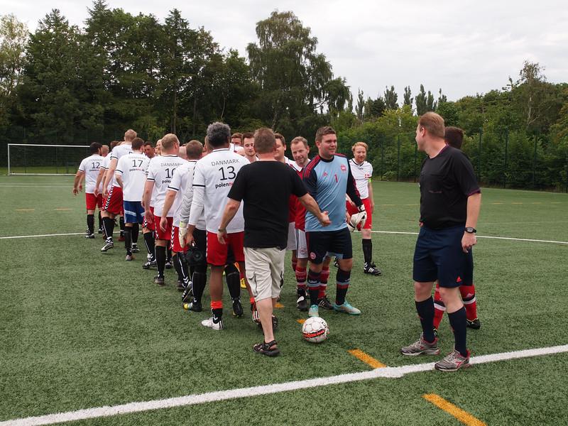 Pressen mod DBU fodbold. Photo- Martin Bager (51 of 243).JPG
