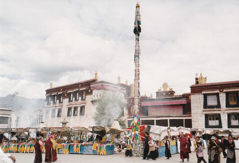 tibet_0096.jpg
