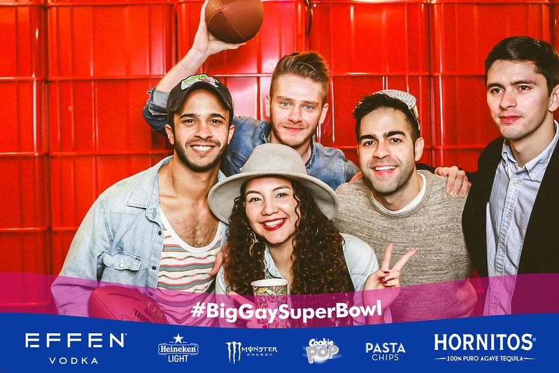Big Gay Super Bowl Party 2017-232.jpg