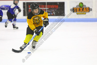 03/01/20 Canton vs Watertown-WHITE
