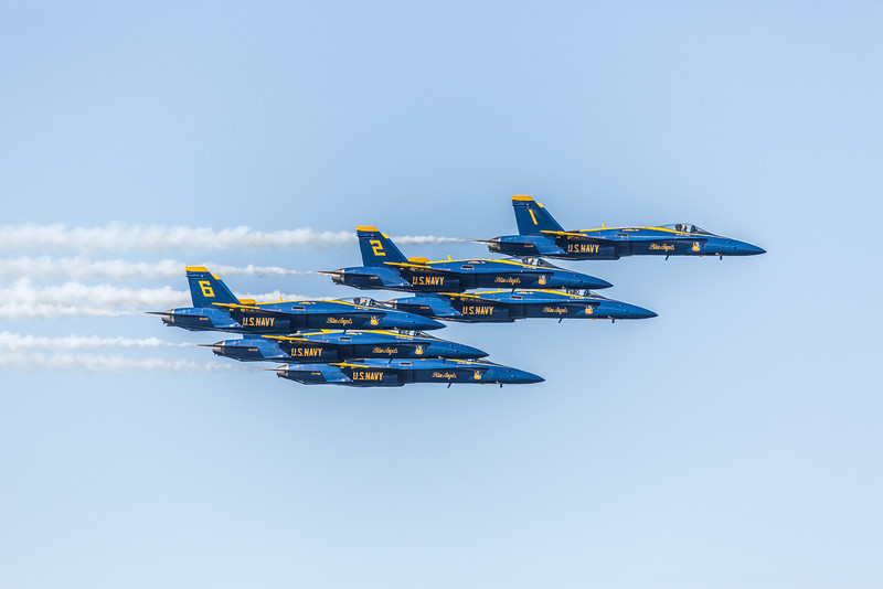 Blue Angels 2014-2812.jpg