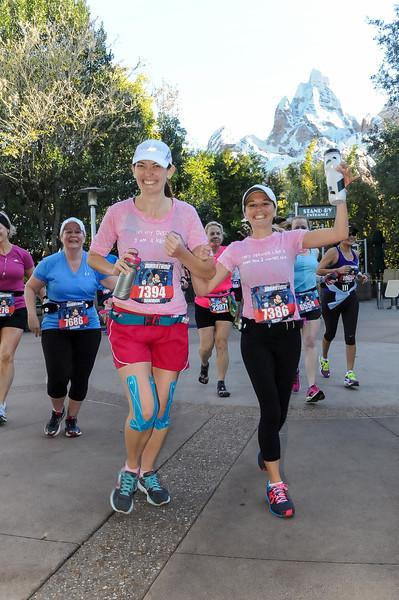 Disney-Marathon-14.jpg