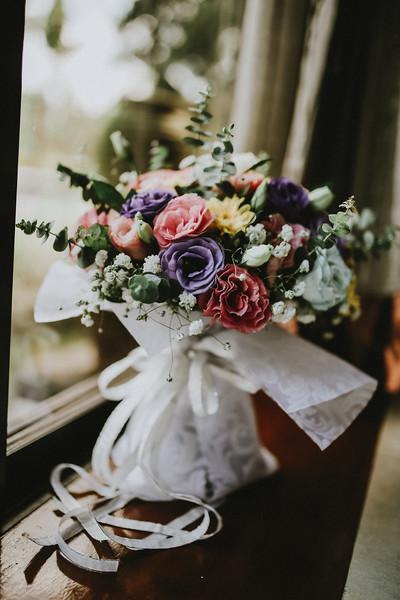 Teddy Sylvia Wedding-47.jpg