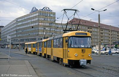 Dresden (DE)