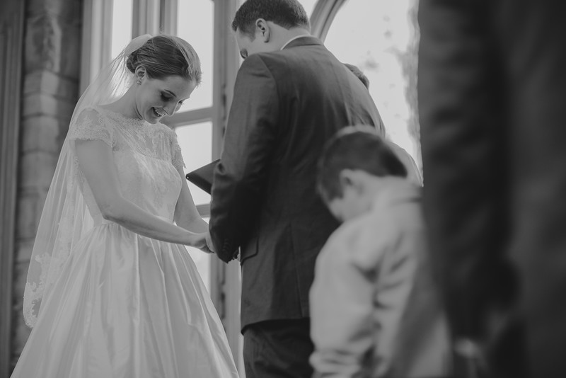 Amy+Andy_Wed-0356 (2).jpg