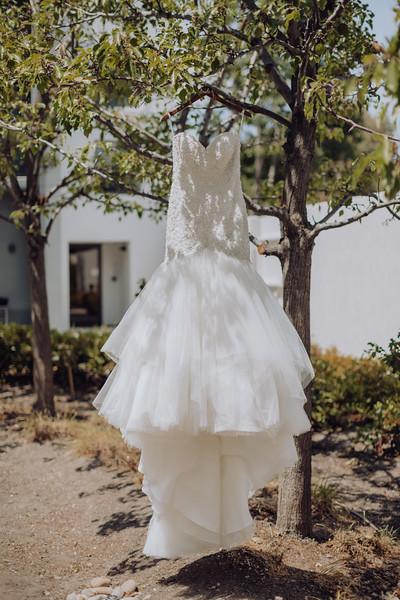 2018-07-21_ROEDER_MichelleJeremy_Wedding_CARD1_0010.jpg