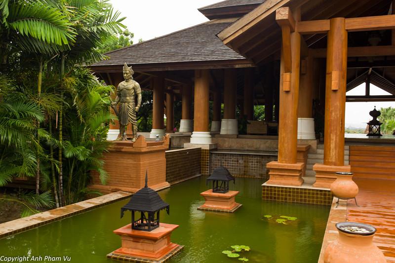 Uploaded - Bagan August 2012 0586.JPG