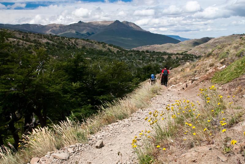 El Chalten 201112 Laguna Torre Hike (79).jpg
