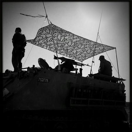 Battalion 196/198