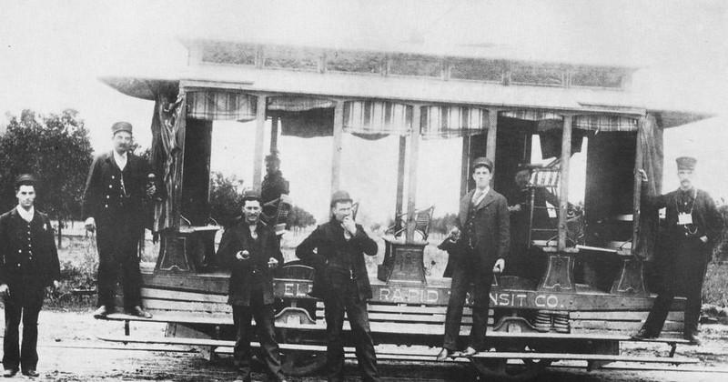 1893-OnTheRailsOfLosAngeles029.jpg